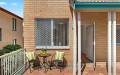 79/127 Park Road, Rydalmere NSW