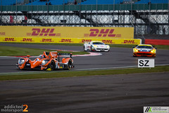 IMG_3412 (RLaudemann) Tags: racecar racing silverstone motorsport elms mkphotography