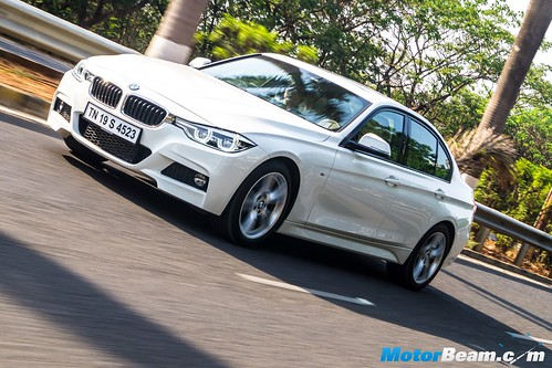 2016-BMW-3-Series-4