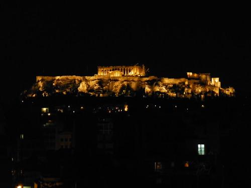 "Acrópolis, Atenas, Grecia <a style=""margin-left:10px; font-size:0.8em;"" href=""http://www.flickr.com/photos/141744890@N04/26301753846/"" target=""_blank"">@flickr</a>"