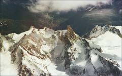 Magnificent aerial view of Alps DESKTOP (Katarina 2353) Tags: summer mountains alps landscape katarinastefanovic katarina2353