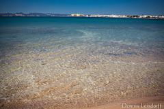 2016-04-09_IMG_3593 (talentfrei79) Tags: espaa primavera canon mar spain mediterraneo abril espana april formentera islas spanien mediterrneo baleares frhling balearen balears 2016 mittelmeer illes 50d pityusen
