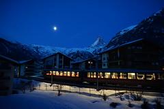 DSC06069 () Tags: zermatt matterhorn
