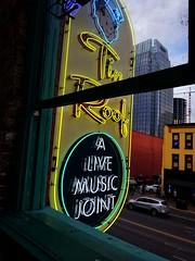 Tin Roof (Photography & Website Design) Tags: music bars nashville nightlife tinroof