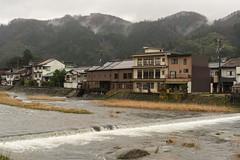 20160309-143900_5K_80 (pya) Tags: onsen region sanin misasa
