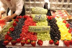 056 (Widener University) Tags: boss cake tori 2016 cbs3 hospitalitymanagement woodill cakeboss