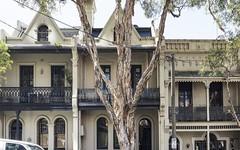 22 Francis Street, Darlinghurst NSW