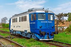 DA1 1348 - Sibiu (Desiro256) Tags: brown de tren diesel linie rr trains 200 romania da motor alb uic 53 transilvania 92 brasov bucuresti craiova iarba sibiu cfr sulzer electrica elvetia locomotiva reparatie copaci albastru pomi statie infrastructura iesire scrl miscare magistrala 060da electroputere judet manevra trenuri boveri depou halta 12lda28 lde2100 r11021 6213482 suplimentar 6213487