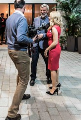 MELINDA MESSENGER LAUNCHED THE TSB IDEAL SHOW TODAY [RDS 14 APRIL 2016]-114879 (infomatique) Tags: home tsb messenger ideal tbs rds tvpresenter the melindamessenger ballsbridge williammurphy launches harveynorman page3girl connectedhome show glamourmodel streetsofdublin infomatique melinda inteligenthome zozimuz embeddedelectronic tsbidealshow melindajanetmessenger