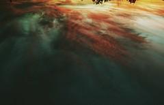 vortex (petitillusion) Tags: sunset portugal
