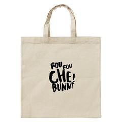 Che-back (Foufou Taiwan Design) Tags: bag handbag tote foufou