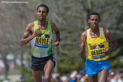 D5D_2244lemiberhanuhayle2016bm1jsm (JayEssEmm) Tags: boston marathon champion running run winner runners runner winners champions bostonmarathon 2016 mcelvery jsmcelvery