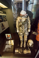 20160111-121420_WashingtonDC_D7100_0840.jpg (Foster's Lightroom) Tags: washingtondc smithsonian us washington districtofcolumbia technology unitedstates astronauts northamerica museums nationalairandspacemuseum johnglenn spacesuits spacetechnology us20152016