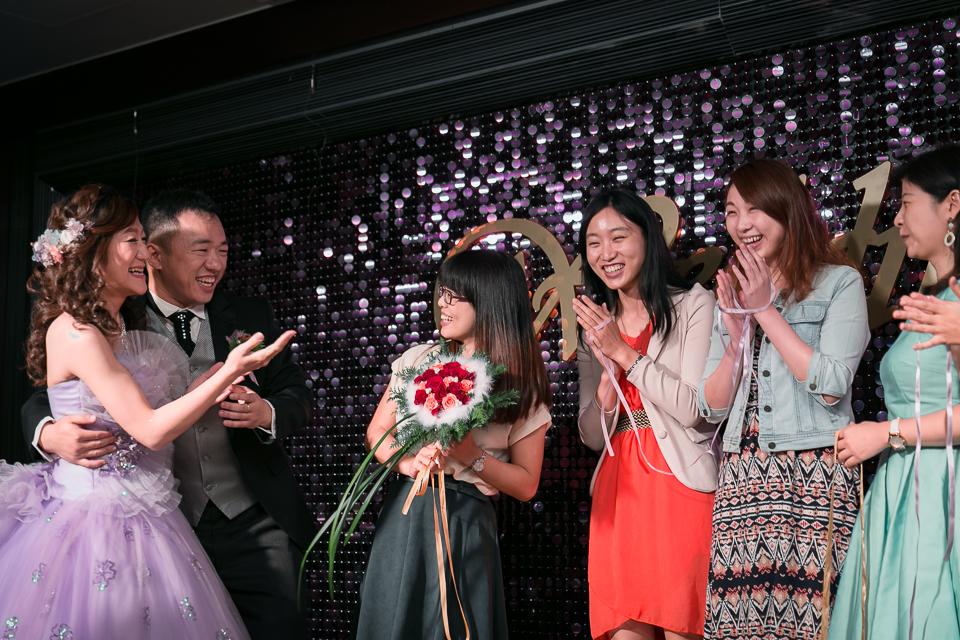三重彭園,宴客,幸福綠洲婚禮紀錄,婚攝大倫00056