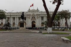 Budynek kongresu | Congress building