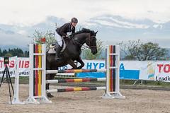 DSC08664_s (AndiP66) Tags: springen hildisrieden reitsportcenter estermann traselinge 2016 september pferd horse schweiz switzerland kantonluzern cantonlucerne concours wettbewerb horsejumping equestrian sports springreiten pferdespringen pferdesport sport sony sonyalpha 77markii 77ii 77m2 a77ii alpha ilca77m2 slta77ii sony70400mm f456 sony70400mmf456gssmii sal70400g2 andreaspeters luzern ch