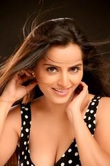 Bollywood Actress Meghna Patel Photos Set-1 (36)