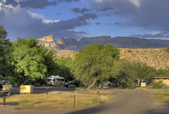 untitled (103 of 1) (Arniesra) Tags: texas pm hdr bigbend