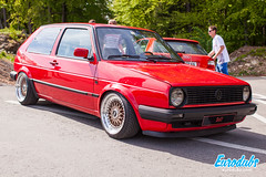 """Worthersee 2016 • <a style=""""font-size:0.8em;"""" href=""""http://www.flickr.com/photos/54523206@N03/26552609736/"""" target=""""_blank"""">View on Flickr</a>"""