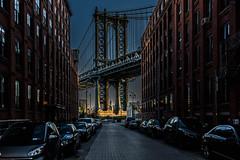 _A9A1961.jpg (rookie5091) Tags: newyorkcity brooklyn canon manhattan manhattanbridge 5d ef2470mmf28liiusm