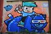 IMG_6956 (images54620) Tags: street streetart art brasil cat chat gato brasilia brésil brazilia masnada images54620 geraldmasnada