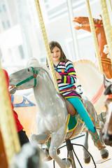 WRHS-6096 (FarFlungTravels) Tags: ohio horse history beach museum kids fun play ride cleveland carousel activity euclid merrygoround universitycircle euclidbeach