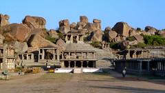 India - Karnataka - Hampi - 225 (asienman) Tags: india unescoworldheritagesite karnataka hampi vijayanagara asienmanphotography