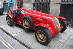 IMG_3534 (Riviera Guy) Tags: festival bristol italian 2016 automoto
