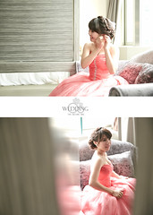 3 (nice35@kimo.com) Tags: