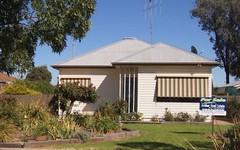 249 Murray Street, Finley NSW