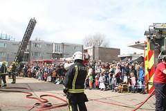 4243-113 (FR Pix) Tags: london station fire day open tottenham brigade