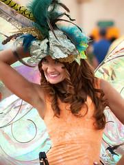 Twig the Fairy (thePhotographerRaVen) Tags: arizona phoenix fairy fantasy beautifulwomen twig faire renaissancefestival renaissance renaissancefaire elfa rennie arizonarenaissancefestival fantasyfashion royalfaires umskavila photosbyraven