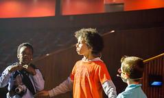 Qui a peur de Mme Moranovitch V16 (saigneurdeguerre) Tags: brussels 3 canon europa europe belgium belgique mark iii belgi bruxelles ponte 5d joelle brssel brussel belgica bruxelas belgien musicale 2016 aponte comedie morane antonioponte ponteantonio moranovitch quiapeurdemmemoranovitch