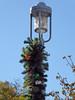 Coronado 12-17-15 (102) (Photo Nut 2011) Tags: california sandiego coronado ferrylanding