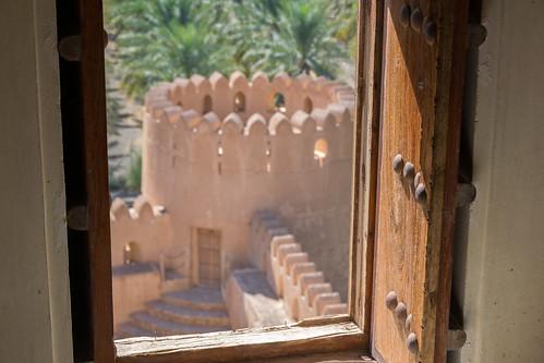 Oman_29