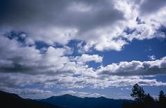 Núvols 82 - Jordi Sacasas