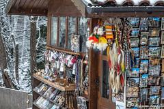 #rila #mountain #bulgaria # # (Katerina Bankova) Tags: mountain bulgaria rila