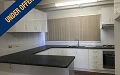 14/429 McDonald Avenue, Lavington NSW