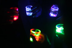 Salute! (beautifulneeds) Tags: new eve light party drunk dark shot tequila alcool drinks alcohol years