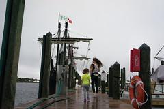 dec_2015_bdaybama-54 (dylonyork) Tags: columbus beach kids boats island sand december ship alabama replica sail nina pinta orangebeach
