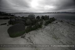 Alle couverte de Plouescat (Azraelle29) Tags: pierre bretagne finistre alle azraelle plouescat prhistoire couverte nolithique tamron1024 sonyslta77 azraelle29