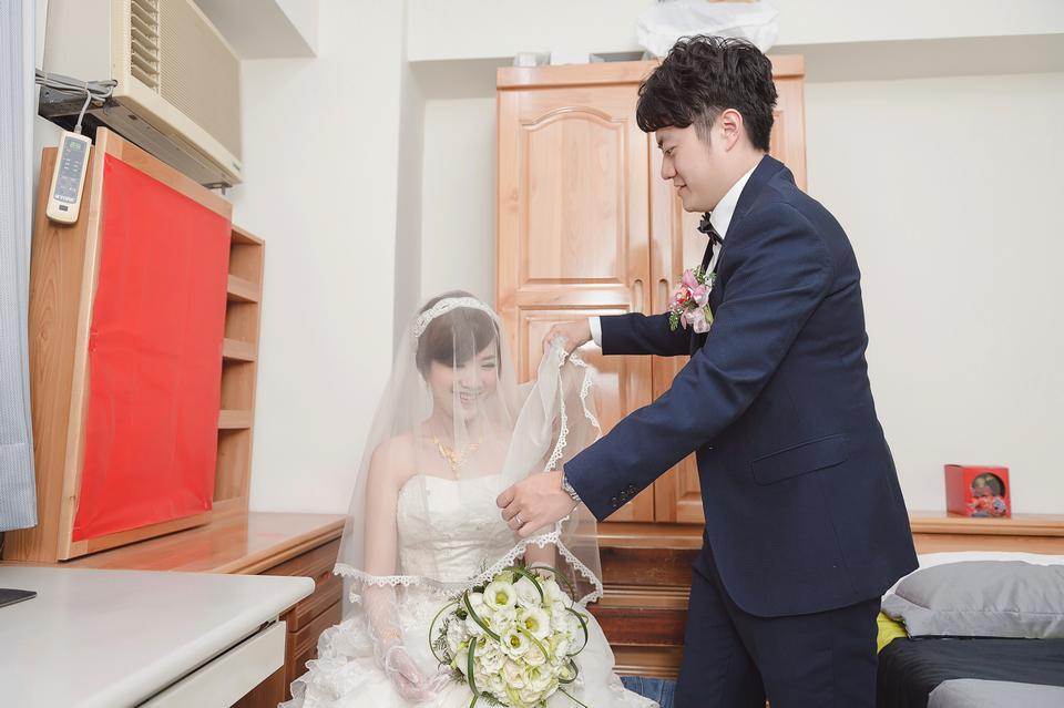 婚禮攝影-台南東東餐廳永大店-047