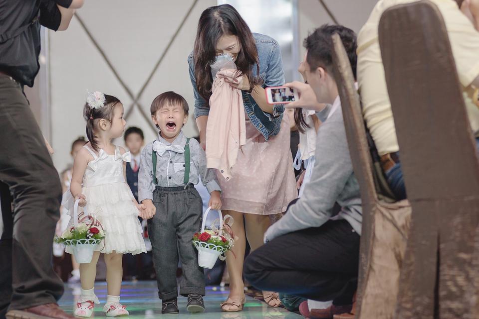 婚禮攝影-台南東東餐廳永大店-058