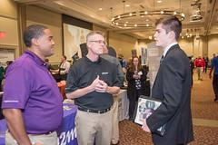 CMP_160125_5057 (Bulldog Engineering) Tags: grandhall collegeofengineering careerfair tatecenter