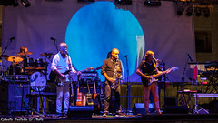 DNA Pink Floyd tribute Band @ live (2015) - 6102 (Roberto Bertolle) Tags: italy music rock italia band pop pinkfloyd musica dna tribute roberto umbria terni bertolle robertolle robertobertolle dnapinkfloydtributeband