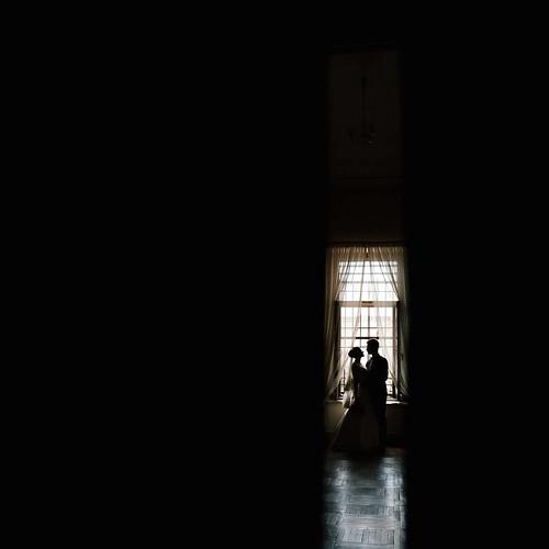 #Таганрог #свадьба