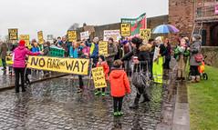 anti_fracking_demo_1678-6 (allybeag) Tags: green demo march protest demonstration environment carlisle fracking antifrackingdemo