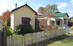 41 Rodgers Street, Kandos NSW