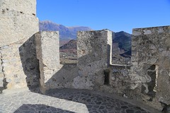 Calabria_Natale2015_051