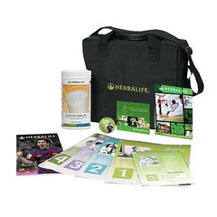 herbalife negocio renda extra independencia financeira marketing multi nivel focoemvidasaudavel.com.br 43 (focoemvidasaudavel) Tags: familia vendedor liberdade venda herbalife araguaia royalties evs mlm saude consultor negocio cliente mmn lucro atacado nutrio varejo produtividade rendaextra marketingmultinivel perderpeso espaovidasaudavel focoemvidasaudavel vidaativaesaudavel independenciafinanceira